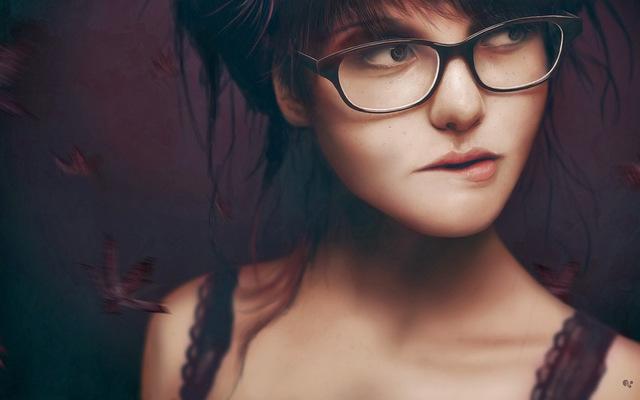 34c54-beautiful-girl-glasses-art-hd-wallpaper HOW TO CONSUMED IT?