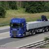 36-BKK-1-BorderMaker - Stenen Auto's