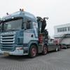 IMG 8309 - Scania R Series 1/2