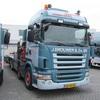IMG 8312 - Scania R Series 1/2