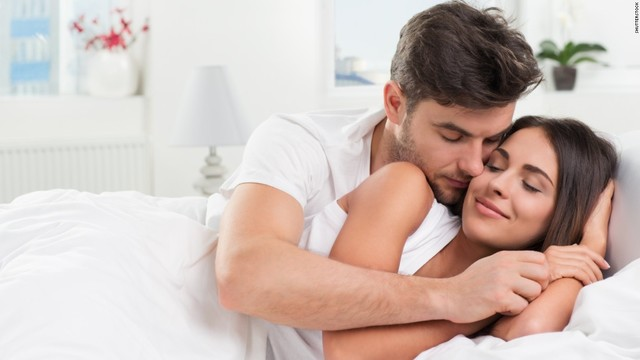 Focal points of Trialix Male Enhancement: Trialix Canada