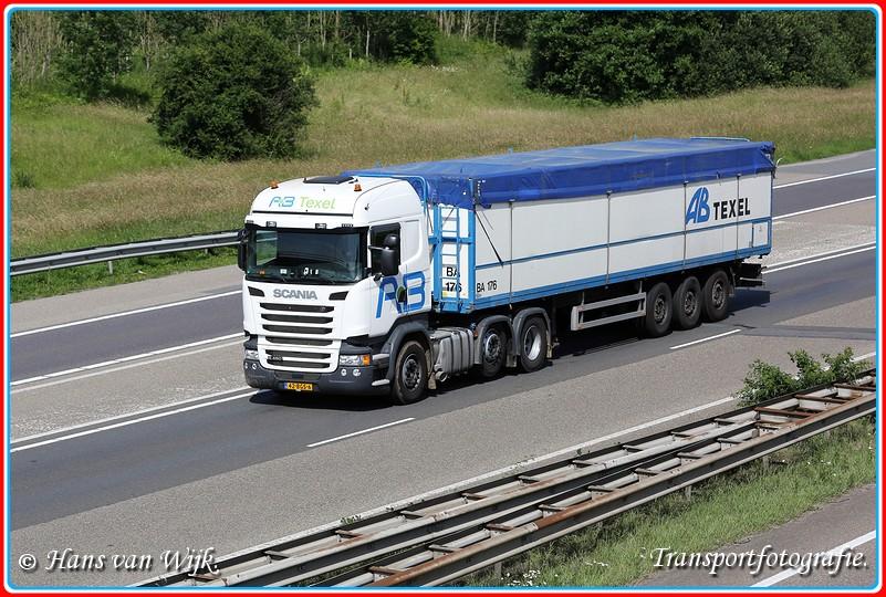 42-BGS-6-BorderMaker - Aardappelen