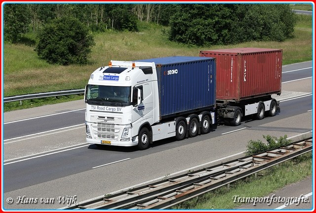 46-BJJ-9-BorderMaker Zee Container 20 FT