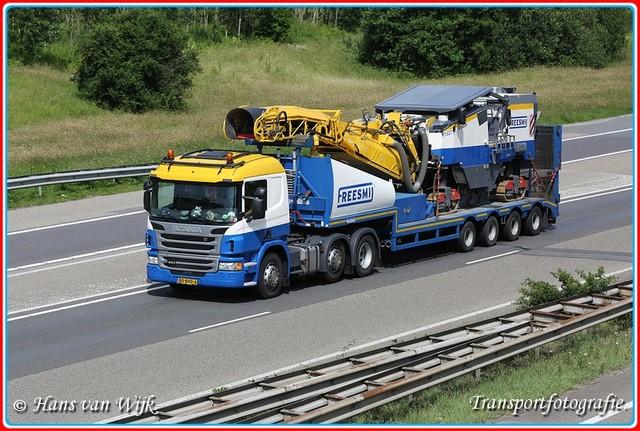 80-BHD-6-BorderMaker Zwaartransport 3-Assers
