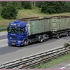 94-BJB-3-BorderMaker - Container Kippers