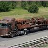BG-TS-14-BorderMaker - Open Truck's
