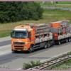 BR-XH-31-BorderMaker - Zwaartransport Motorwagens