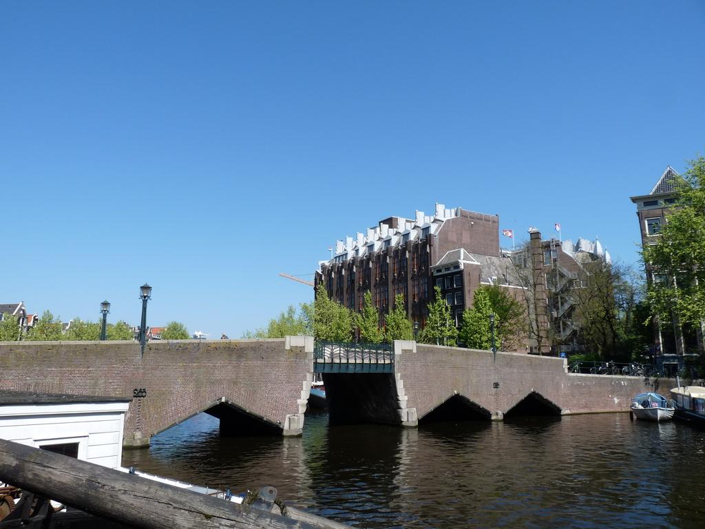 P1070211 - amsterdam