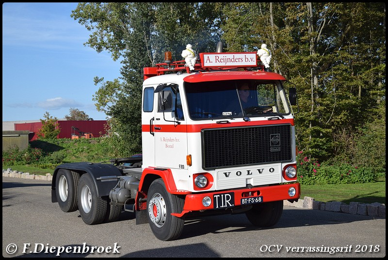 BT-FS-68-BorderMaker - OCV Verrassingsrit 2018