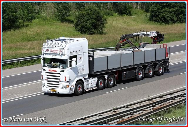 BV-FX-69-BorderMaker Stenen Auto's