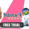 IntenseX Offer - Picture Box