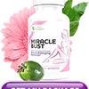 miracle bust apex vitality - nanbmertz
