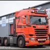 64-BKB-9 Scania R450 Remmer... - 2018