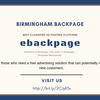 Birmingham Backpage (ebackp... - Birmingham Backpage – Best ...
