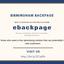 Birmingham Backpage (ebackp... - Birmingham Backpage – Best classified ad posting platform