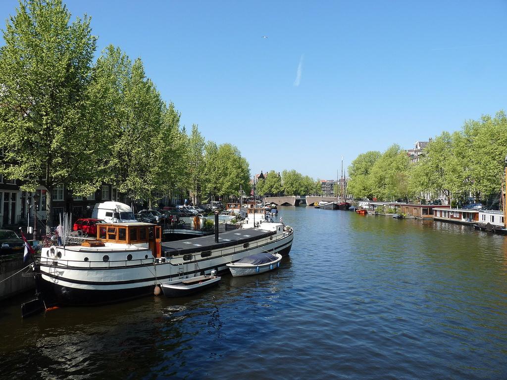 P1070208 - amsterdam