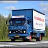 BJ-65-LG Volvo D Zonneveld-... - OCV Verrassingsrit 2018