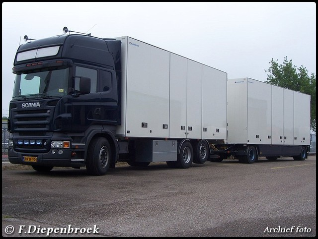 BR-ZF-90 Scania R580 Velthuis2-BorderMaker archief