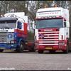 Mandema en Oosterhuis2-Bord... - archief