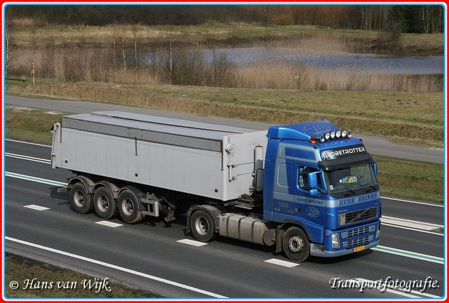 BR-TV-36-BorderMaker Kippers Bouwtransport
