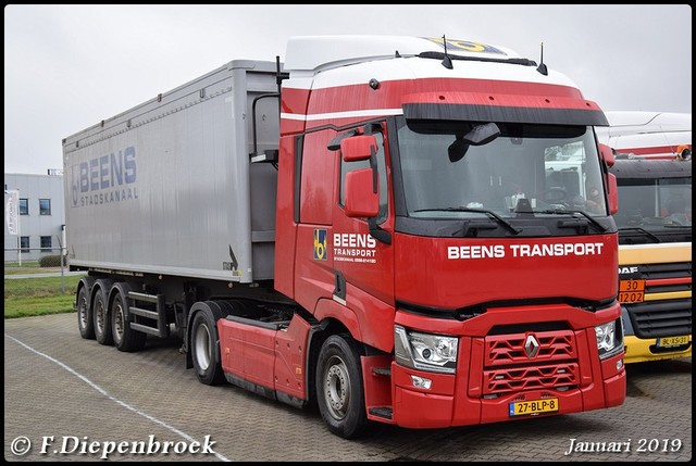 27-BLP-8 Renault T Beens2-BorderMaker 2019