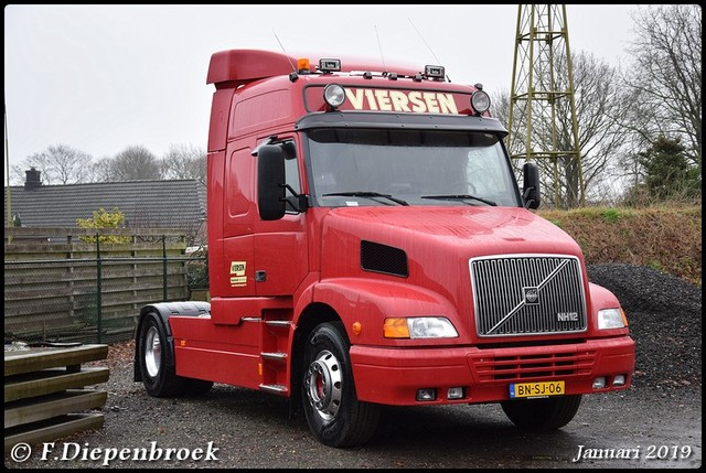 BN-NJ-06 Volvo NH12 Viersen-BorderMaker 2019