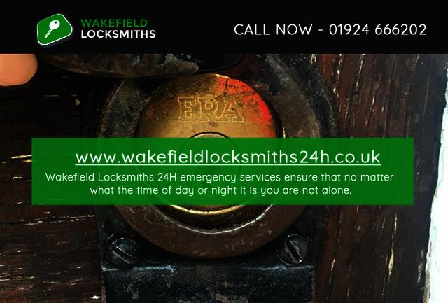 Wakefield Locksmiths   Call Now: 01924 666202 Wakefield Locksmiths   Call Now: 01924 666202