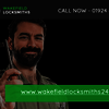 Wakefield Locksmiths | Call... - Wakefield Locksmiths | Call...