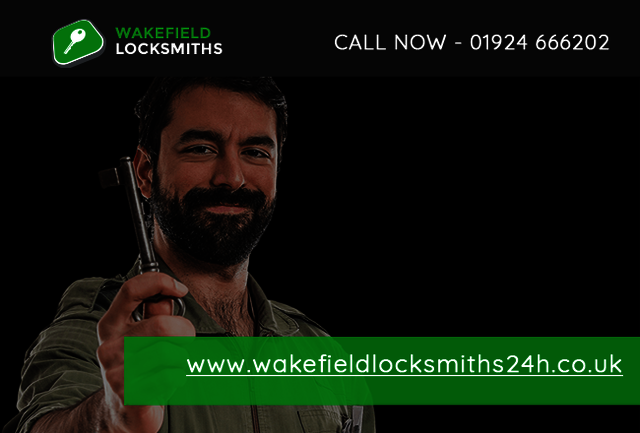 Wakefield Locksmiths | Call Now: 01924 666202 Wakefield Locksmiths | Call Now: 01924 666202