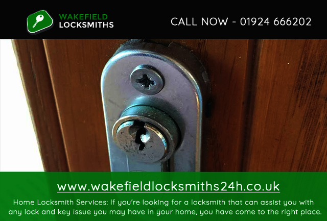 Wakefield Locksmiths | Call Now: 01924 666202 Wakefield Locksmiths | Call Now: 01924 666202