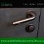 Wakefield Locksmiths | Call... - Wakefield Locksmiths | Call Now: 01924 666202