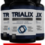 Trialix Male Enhancement : ... - Trialix