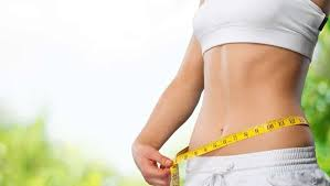 download The Ugly Side of weight loss