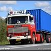 BX-NS-31 Scania 141 L J Sto... - OCV Verrassingsrit 2018