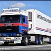 BZ-HL-82 Scania 143H 450 MJ... - OCV Verrassingsrit 2018