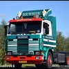 BZ-LS-64 Scania 142 Bouwhee... - OCV Verrassingsrit 2018
