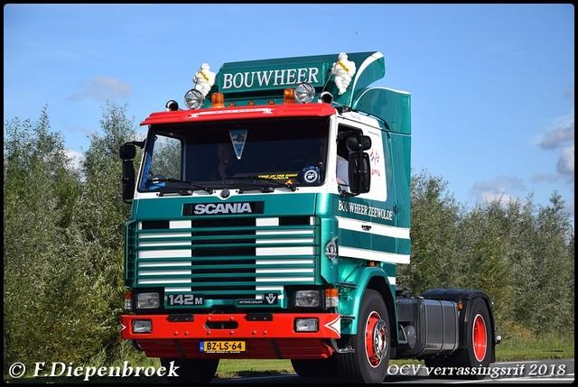BZ-LS-64 Scania 142 Bouwheer-BorderMaker OCV Verrassingsrit 2018