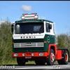 DS-52-35 Scania 140 Lewiszo... - OCV Verrassingsrit 2018