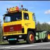Scania 140 H Vink-BorderMaker - OCV Verrassingsrit 2018