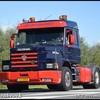 VJ1000 Scania T143 Jean Vin... - OCV Verrassingsrit 2018