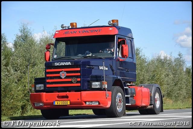 VJ1000 Scania T143 Jean Vincent-BorderMaker OCV Verrassingsrit 2018