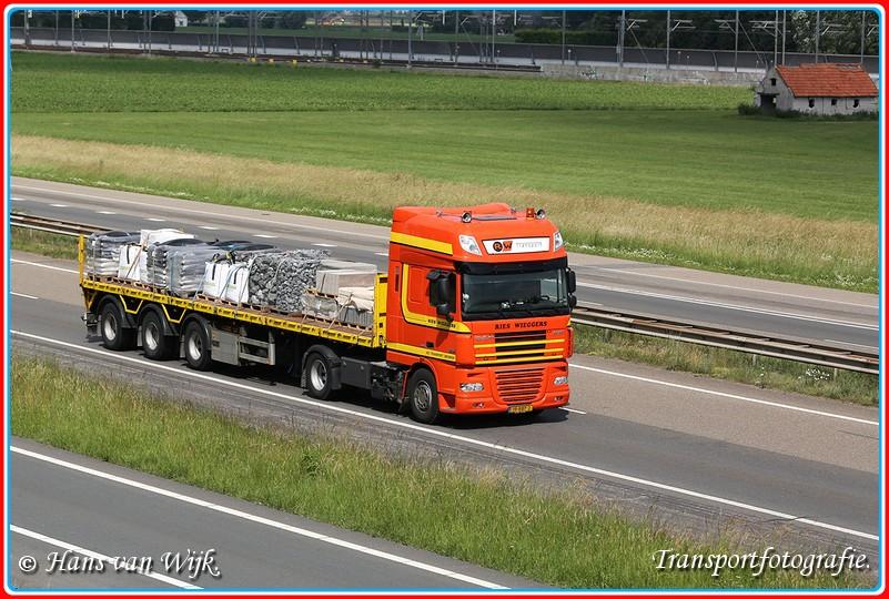 19-BBT-2-BorderMaker - Stenen Auto's