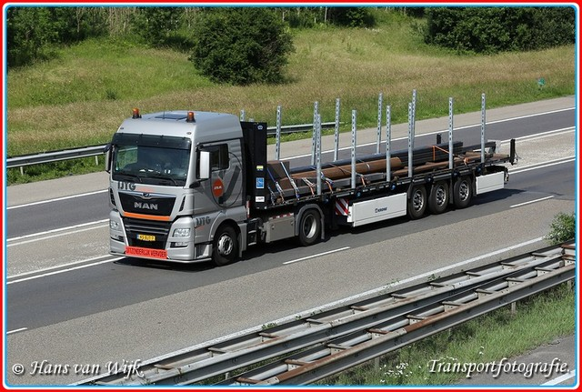 45-BJT-7-BorderMaker Staal Transport