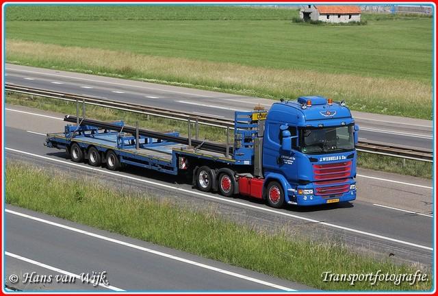 91-BHH-1-BorderMaker Zwaartransport 3-Assers
