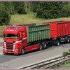 92-BKV-9-BorderMaker - Container Kippers