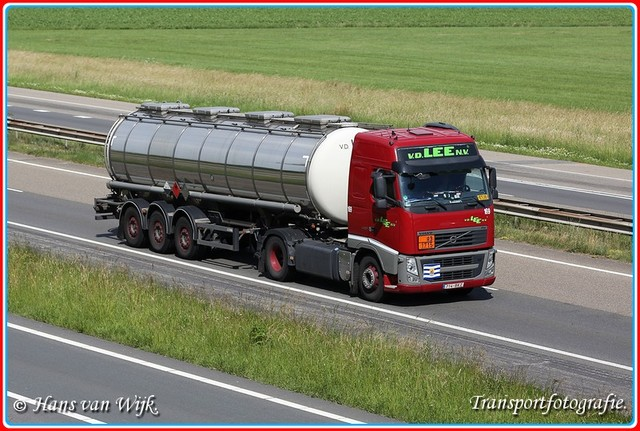 714-BKZ-BorderMaker Tankwagens