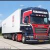 BP-XX-13 Scania R420 Sjoerd... - archief