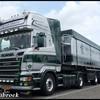 BZ-GF-15 Scania R730 Van Tr... - archief