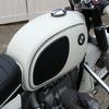 DSC00788 - 4946193 1976 R75/6, White. ...