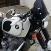 DSC00789 - 4946193 1976 R75/6, White. ...